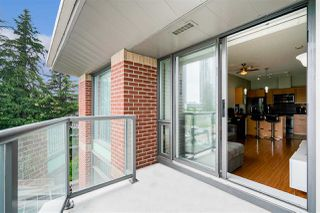 "Photo 19: 505 13399 104 Avenue in Surrey: Whalley Condo for sale in ""D'CORIZE"" (North Surrey)  : MLS®# R2468238"