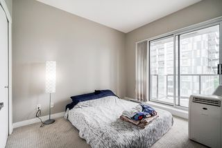 "Photo 12: 505 13399 104 Avenue in Surrey: Whalley Condo for sale in ""D'CORIZE"" (North Surrey)  : MLS®# R2468238"