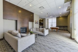 "Photo 21: 505 13399 104 Avenue in Surrey: Whalley Condo for sale in ""D'CORIZE"" (North Surrey)  : MLS®# R2468238"