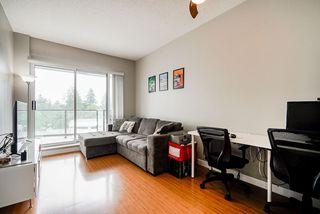 "Photo 7: 505 13399 104 Avenue in Surrey: Whalley Condo for sale in ""D'CORIZE"" (North Surrey)  : MLS®# R2468238"