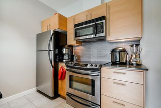 "Photo 5: 505 13399 104 Avenue in Surrey: Whalley Condo for sale in ""D'CORIZE"" (North Surrey)  : MLS®# R2468238"
