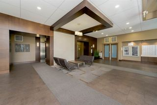 "Photo 2: 505 13399 104 Avenue in Surrey: Whalley Condo for sale in ""D'CORIZE"" (North Surrey)  : MLS®# R2468238"