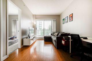 "Photo 8: 505 13399 104 Avenue in Surrey: Whalley Condo for sale in ""D'CORIZE"" (North Surrey)  : MLS®# R2468238"