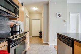 "Photo 6: 505 13399 104 Avenue in Surrey: Whalley Condo for sale in ""D'CORIZE"" (North Surrey)  : MLS®# R2468238"