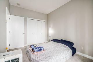 "Photo 11: 505 13399 104 Avenue in Surrey: Whalley Condo for sale in ""D'CORIZE"" (North Surrey)  : MLS®# R2468238"