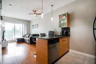 "Photo 3: 505 13399 104 Avenue in Surrey: Whalley Condo for sale in ""D'CORIZE"" (North Surrey)  : MLS®# R2468238"