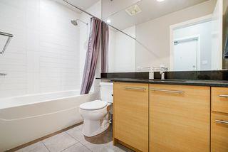 "Photo 16: 505 13399 104 Avenue in Surrey: Whalley Condo for sale in ""D'CORIZE"" (North Surrey)  : MLS®# R2468238"
