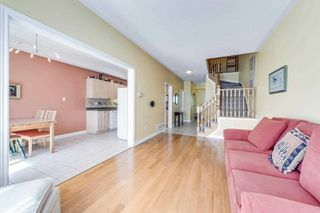 Photo 8: 5326 Dryden Avenue in Burlington: Orchard House (2-Storey) for lease : MLS®# W4815413