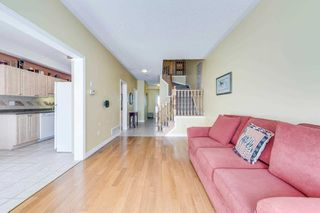 Photo 6: 5326 Dryden Avenue in Burlington: Orchard House (2-Storey) for lease : MLS®# W4815413