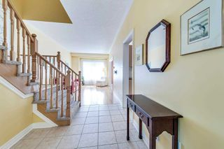 Photo 5: 5326 Dryden Avenue in Burlington: Orchard House (2-Storey) for lease : MLS®# W4815413