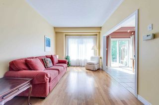 Photo 7: 5326 Dryden Avenue in Burlington: Orchard House (2-Storey) for lease : MLS®# W4815413