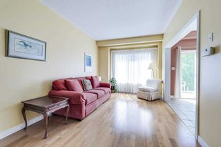 Photo 4: 5326 Dryden Avenue in Burlington: Orchard House (2-Storey) for lease : MLS®# W4815413