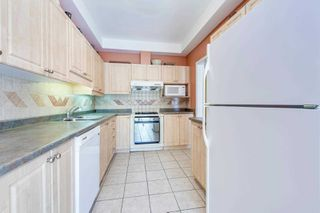Photo 12: 5326 Dryden Avenue in Burlington: Orchard House (2-Storey) for lease : MLS®# W4815413
