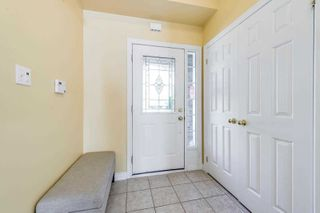 Photo 3: 5326 Dryden Avenue in Burlington: Orchard House (2-Storey) for lease : MLS®# W4815413