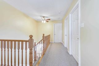 Photo 19: 5326 Dryden Avenue in Burlington: Orchard House (2-Storey) for lease : MLS®# W4815413
