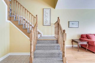 Photo 17: 5326 Dryden Avenue in Burlington: Orchard House (2-Storey) for lease : MLS®# W4815413