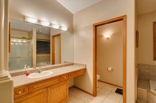 Photo 21: 113 Reichert Drive: Beaumont House for sale : MLS®# E4207820