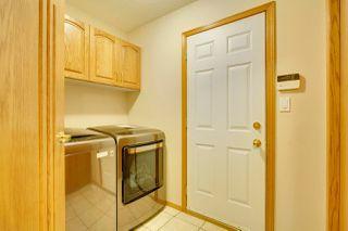 Photo 28: 113 Reichert Drive: Beaumont House for sale : MLS®# E4207820