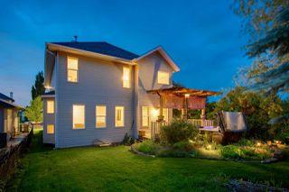 Photo 33: 113 Reichert Drive: Beaumont House for sale : MLS®# E4207820