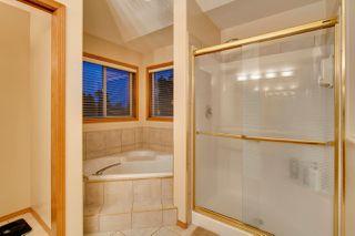Photo 22: 113 Reichert Drive: Beaumont House for sale : MLS®# E4207820