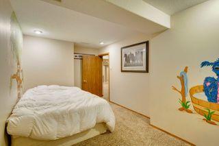 Photo 17: 113 Reichert Drive: Beaumont House for sale : MLS®# E4207820