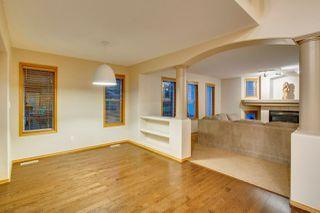 Photo 6: 113 Reichert Drive: Beaumont House for sale : MLS®# E4207820
