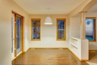 Photo 7: 113 Reichert Drive: Beaumont House for sale : MLS®# E4207820