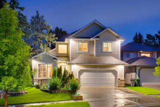 Photo 1: 113 Reichert Drive: Beaumont House for sale : MLS®# E4207820