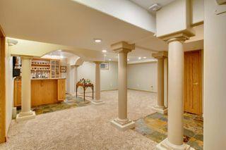 Photo 18: 113 Reichert Drive: Beaumont House for sale : MLS®# E4207820