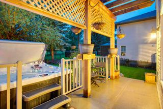 Photo 31: 113 Reichert Drive: Beaumont House for sale : MLS®# E4207820