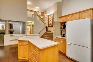 Photo 5: 113 Reichert Drive: Beaumont House for sale : MLS®# E4207820