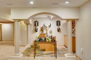 Photo 13: 113 Reichert Drive: Beaumont House for sale : MLS®# E4207820