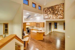 Photo 19: 113 Reichert Drive: Beaumont House for sale : MLS®# E4207820