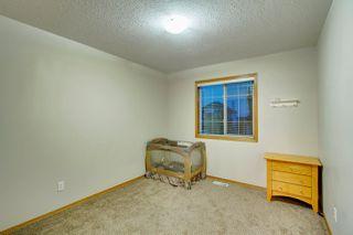 Photo 25: 113 Reichert Drive: Beaumont House for sale : MLS®# E4207820