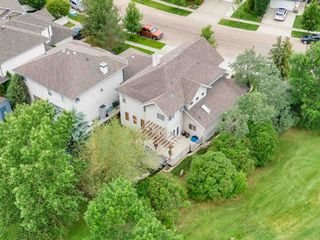Photo 2: 113 Reichert Drive: Beaumont House for sale : MLS®# E4207820