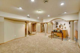 Photo 12: 113 Reichert Drive: Beaumont House for sale : MLS®# E4207820