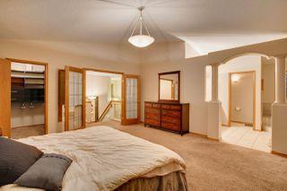 Photo 20: 113 Reichert Drive: Beaumont House for sale : MLS®# E4207820