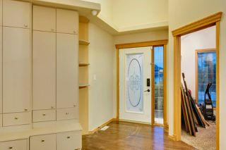 Photo 3: 113 Reichert Drive: Beaumont House for sale : MLS®# E4207820