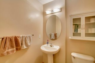 Photo 27: 113 Reichert Drive: Beaumont House for sale : MLS®# E4207820