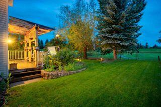 Photo 32: 113 Reichert Drive: Beaumont House for sale : MLS®# E4207820