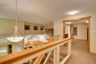 Photo 23: 113 Reichert Drive: Beaumont House for sale : MLS®# E4207820