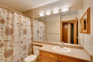Photo 26: 113 Reichert Drive: Beaumont House for sale : MLS®# E4207820