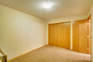 Photo 24: 113 Reichert Drive: Beaumont House for sale : MLS®# E4207820