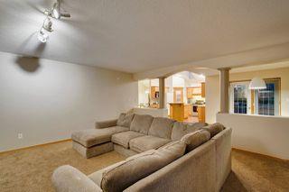 Photo 10: 113 Reichert Drive: Beaumont House for sale : MLS®# E4207820