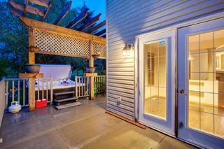 Photo 29: 113 Reichert Drive: Beaumont House for sale : MLS®# E4207820