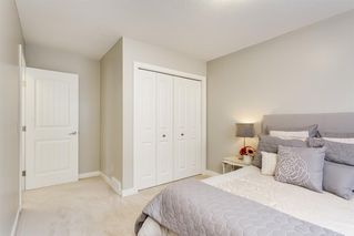 Photo 22: 214 WILLIAMSTOWN Green NW: Airdrie Detached for sale : MLS®# A1018478