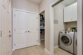 Photo 12: 214 WILLIAMSTOWN Green NW: Airdrie Detached for sale : MLS®# A1018478