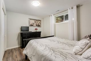 Photo 26: 214 WILLIAMSTOWN Green NW: Airdrie Detached for sale : MLS®# A1018478