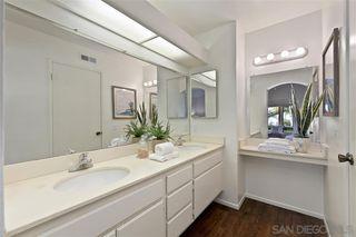 Photo 10: CARLSBAD SOUTH House for sale : 2 bedrooms : 7926 Calle Posada in Carlsbad