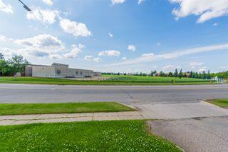 Photo 2: 315 1945 105 Street in Edmonton: Zone 16 Condo for sale : MLS®# E4209462